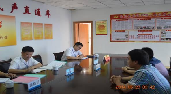 首页 > 冯伟斌到党代表工作室接待党员群众  原标题:冯伟斌到党代表工